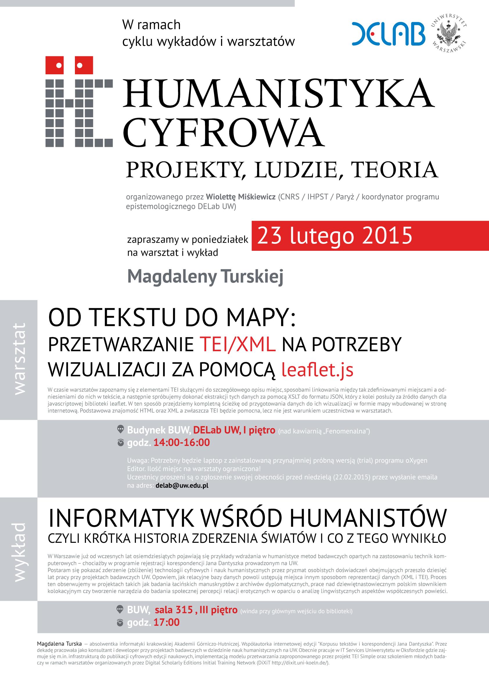 HC_Turska