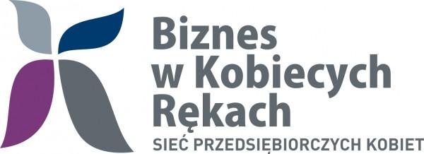 BWKR_logo
