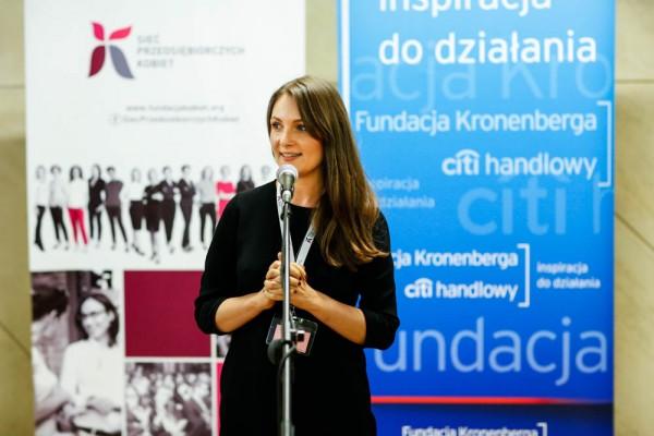 foto Krzysztof Kuczyk , www.kuczyk.com