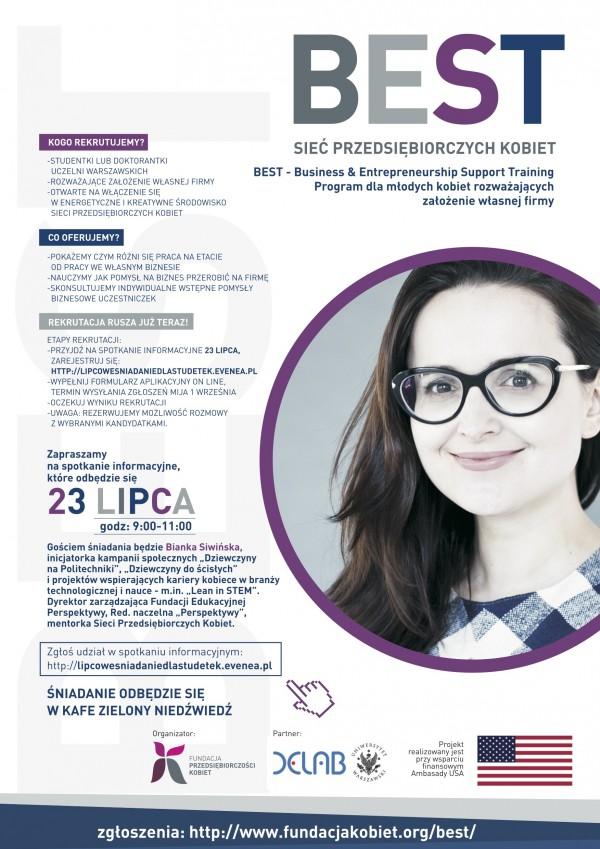 platakt_BEST_lipiec