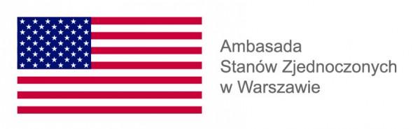 logo_napis_obok_Ambasada_for_PRINT