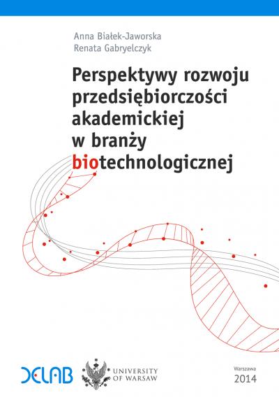 BIOtechnologie1