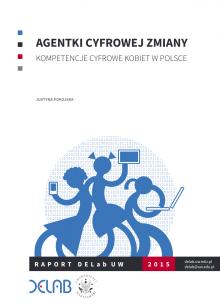 agentki-okładka2