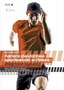 okładka-kariera-dwutorowa-600x850
