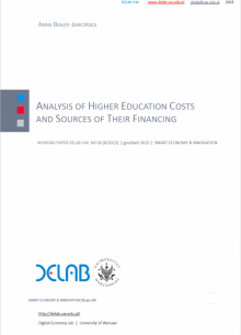 okladka_higher_education_costs_WP1-600x851