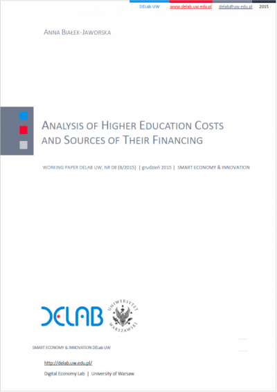 okladka_higher_education_costs_WP1-600x851