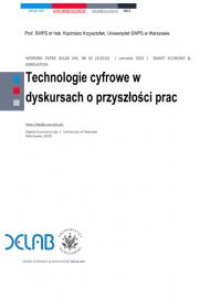 technol.cyfr
