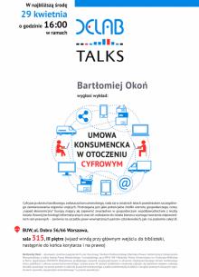 DELabTALKS-Okon2-600x849