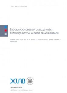 finansj