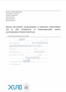 okładka-geoblokowanie-600x775