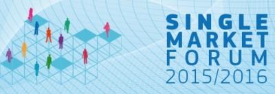 smf-banner