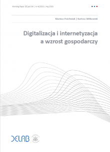 okładka digital