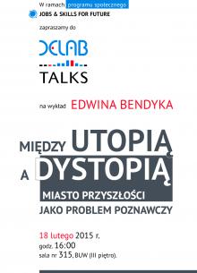 BendykUTOPIA-DYSTOPIA-petit
