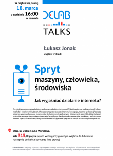DELabTALKS-Jonak-spryt