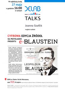 DELabTALKS-Szaflik-cyfrowa-edycja-zrodel