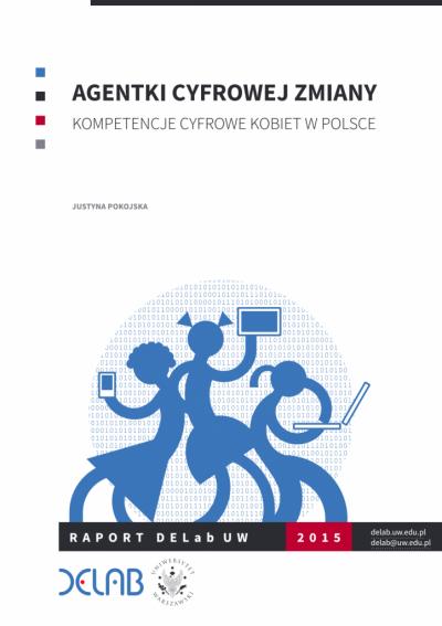 agentki-okładka2-723x1024