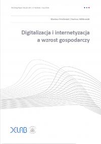 okładka-digitalizacja i internetyzacja