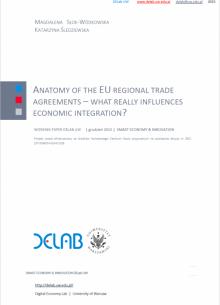 okładka-trade-EU11-600x850