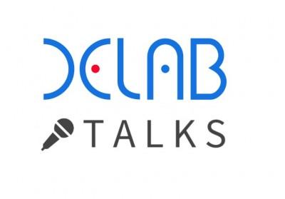 DELAB_talks_small3