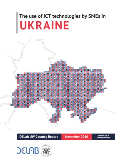 ukraina_cover