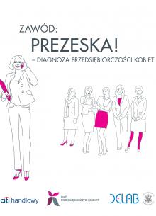 cover_kobiety