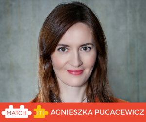 Agnieszka Pugacewicz