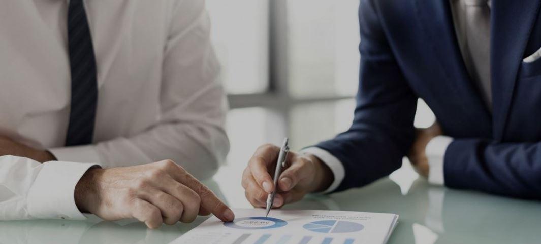 Premiera raportu Banku PEKAO S.A. osytuacji mikro imałych firm