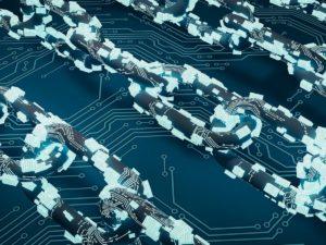 Vitalik Buterin's concept of decentralization