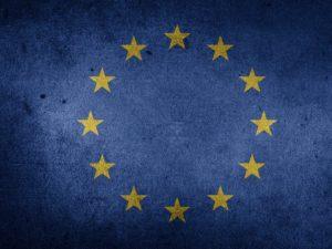 Unia Europejska wdobie COVID-19