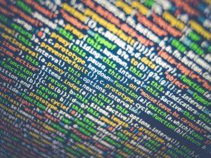 Kod źródłowy jako informacja publiczna?