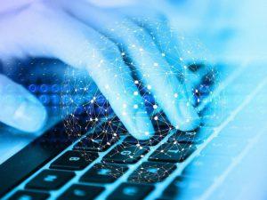 Singapur iAustralia kończą negocjacje wsprawie umowy ogospodarce cyfrowej