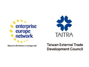 Spotkania B2B ztajwańskimi firmami – 6sierpnia 2020 r.