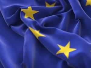 Modernizacja systemu własności intelektualnej wUE: Komisja Europejska zaprasza do przedstawiania opinii