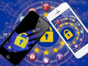 Tarcza prywatności dzieli los Bezpiecznej przystani, czyli oproblemie braku adekwatnego poziomu ochrony danych osobowych