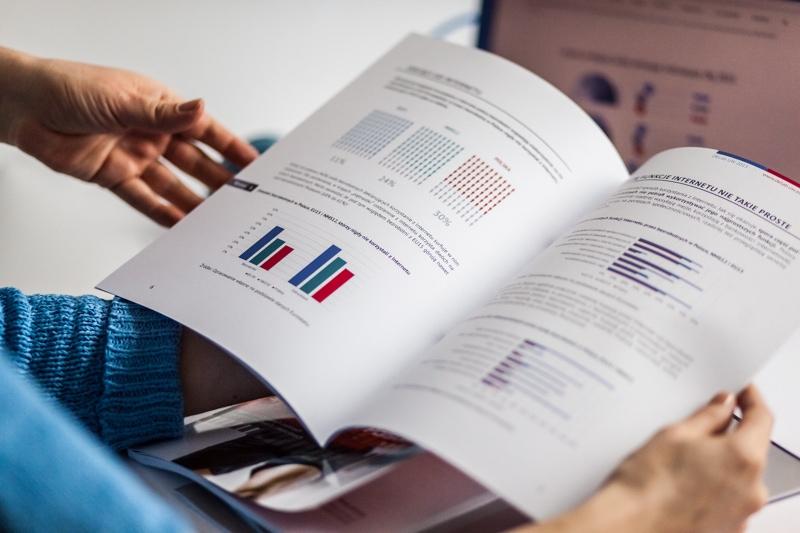 Gospodarka Cyfrowa – nowa ścieżka dydaktyczna WNE UW we współpracy zGoogle iDELab UW