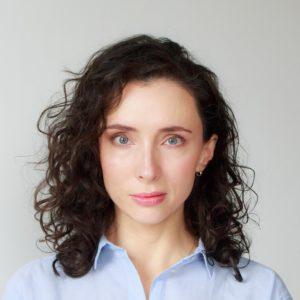 Monika Berdys