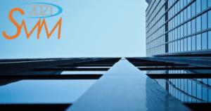 Spotkania brokerskie BE @ SMM 2021 – Smart Manufacturing Matchmaking 2021 – Virtual Edition wobszarze przemysłu 4.0 (17–19 listopada 2021)