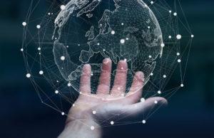 Jak korzystać zportalu Access2Markets – szkolenie Komisji Europejskiej online dla polskich MŚP, rejestracja do 10maja