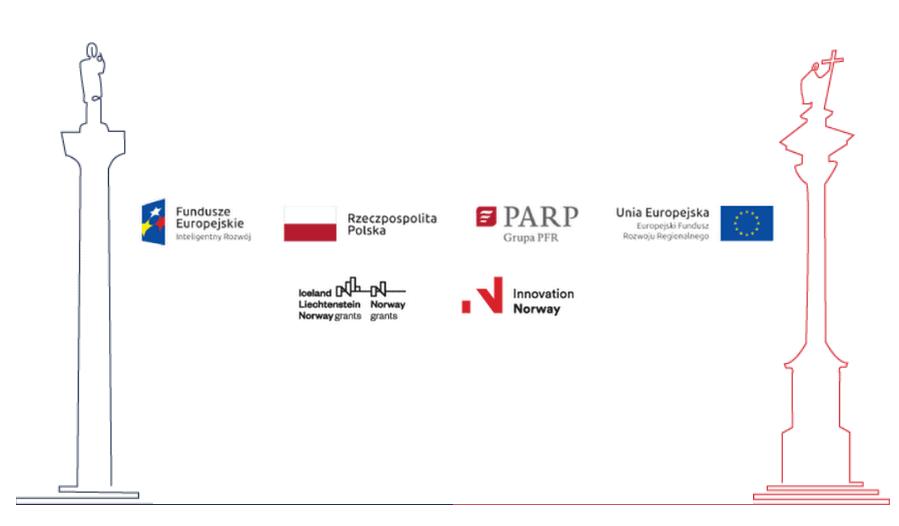 Benchmarking klastrów 2020 – potencjał klastrów wPolsce iwspółpraca polsko-norweska, 25–26 maja 2021r…