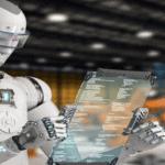 """Spotkania brokerskie """"Robotics, Digitalization &Green Transition B2B"""
