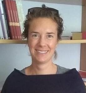 Dr. Maja Sawicka